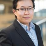 Dr Jiaying Zhao Photo Credit: UBC Psychology